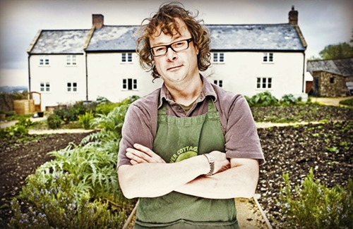 river-cottage-large